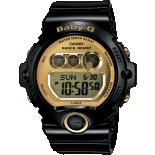 BG-6901-1ER