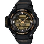 SGW-400H-1B2VER