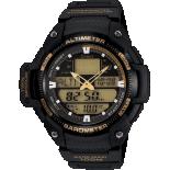 SWG-400H-1B2VER