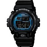 GB-6900B-1BER