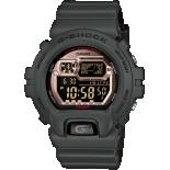 GB-6900B-3ER