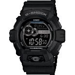 GLS-8900-1BER