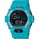 GLS-8900-2ER