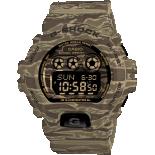 GD-X6900CM-5ER