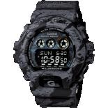 GD-X6900MH-1ER