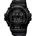 GD-X6900-1ER