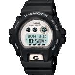 GD-X6900-7ER