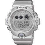BG-6900SG-8ER