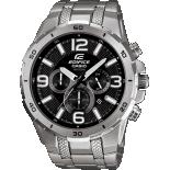 EFR-538D-1AVUEF