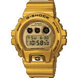 DW-6900GD-9ER