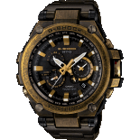 MTG-S1000BS-1AER