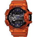 GBA-400-4BER
