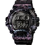 GD-X6900PM-1ER