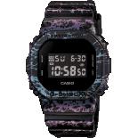 DW-5600PM-1ER