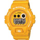 GD-X6900HT-9ER