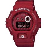 GD-X6900HT-4ER