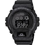 GD-X6900HT-1ER