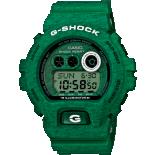GD-X6900HT-3ER