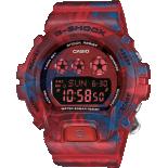 GMD-S6900F-4ER