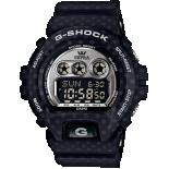 GD-X6900SP-1ER