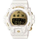 GMD-S6900SP-7ER