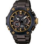 MRG-G1000RT-1ADR