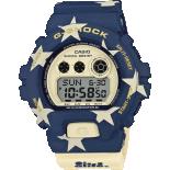 GD-X6900AL-2ER
