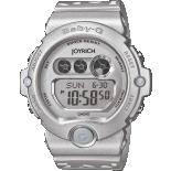 BG-6901JR-8ER