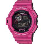 GW-9300SR-4ER
