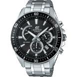 EFR-552D-1AVUEF