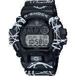 GD-X6900FTR-1ER