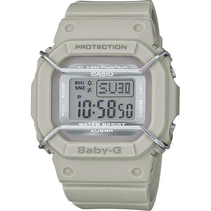BGD-501UM-8ER