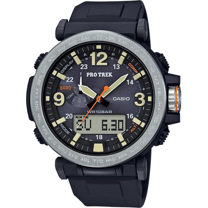 PRG-600-1ER