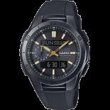 WVA-M650B-1A2ER