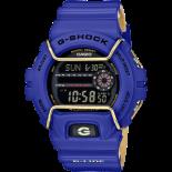 GLS-6900-2ER