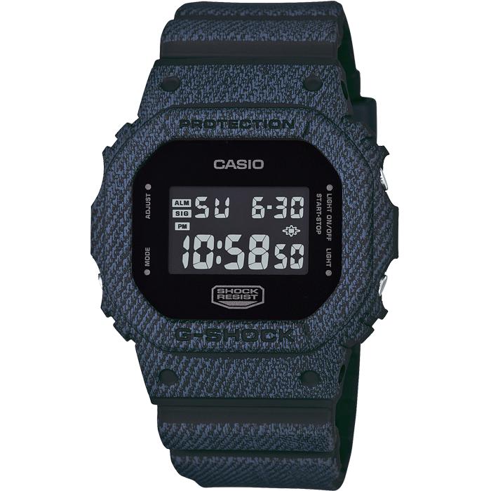 DW-5600DC-1ER