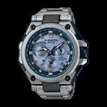 MTG-G1000RS-2AJF