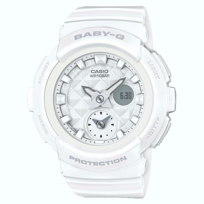 BGA-195-7AER