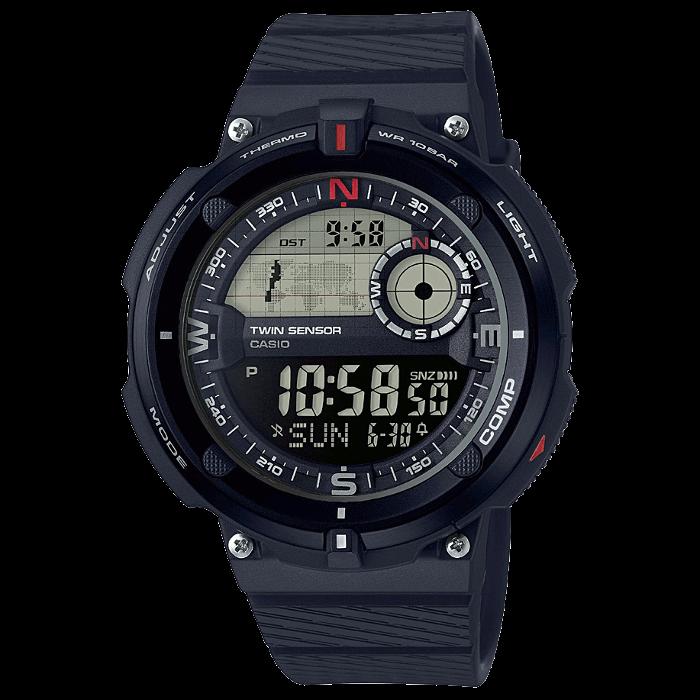 SGW-600H-1BER