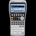 FX-9860GII-S-UH