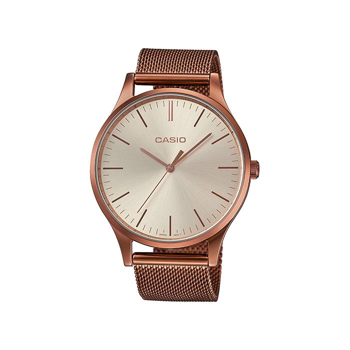 8e7c47649801c LTP-E140R-9AEF | Casio Collection | Timepieces | Products | CASIO