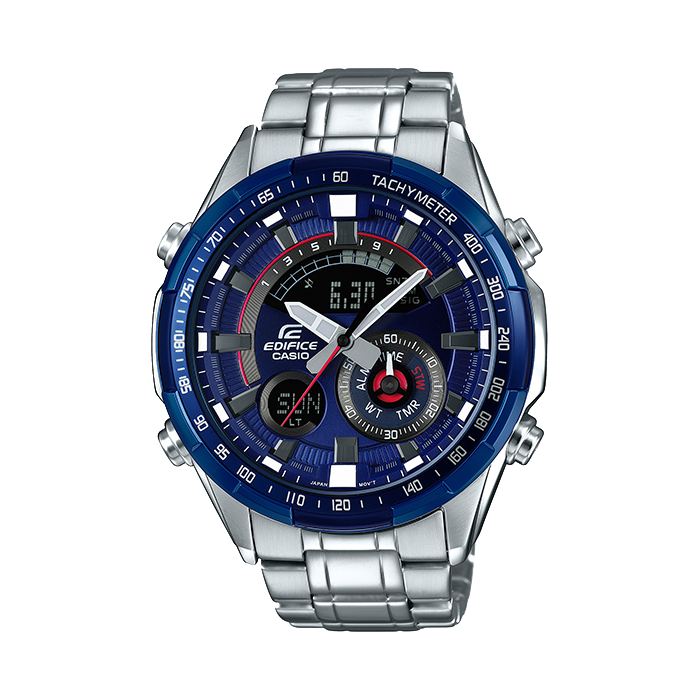ERA-600RR-2AVUEF