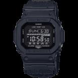 GLS-5600WCL-1ER