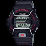 GLS-6900-1ER-B