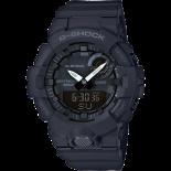 GBA-800-1AER