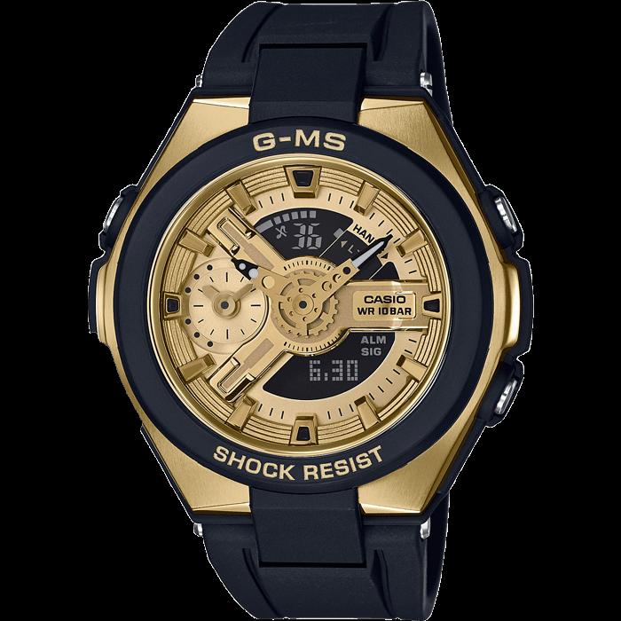 MSG-400G-1A2ER