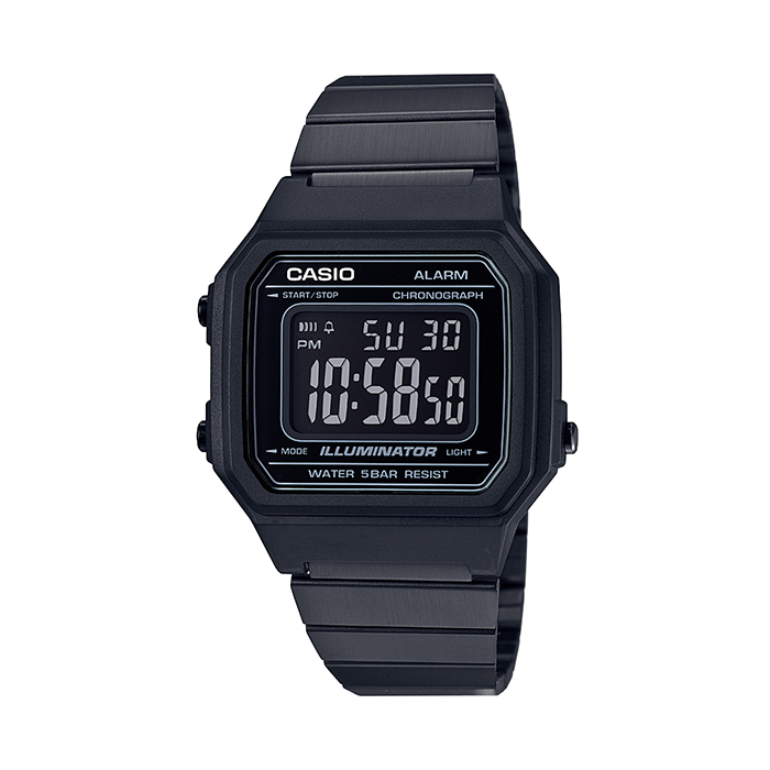 2b2b1c6c9630 Casio Collection
