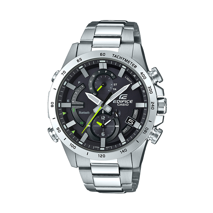 EQB-900D-1AER