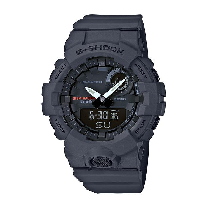 GBA-800-8AER