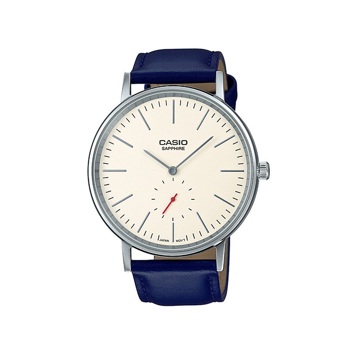 f1e40cf9af4c2 LTP-E148L-7AEF | Casio Collection | Timepieces | Products | CASIO